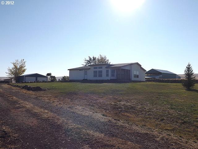 214 Harms Rd, Centerville, WA
