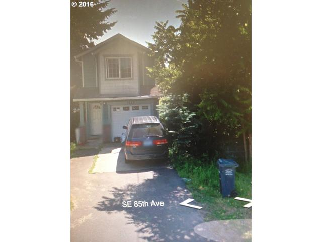 1222 SE 85th Ave, Portland, OR
