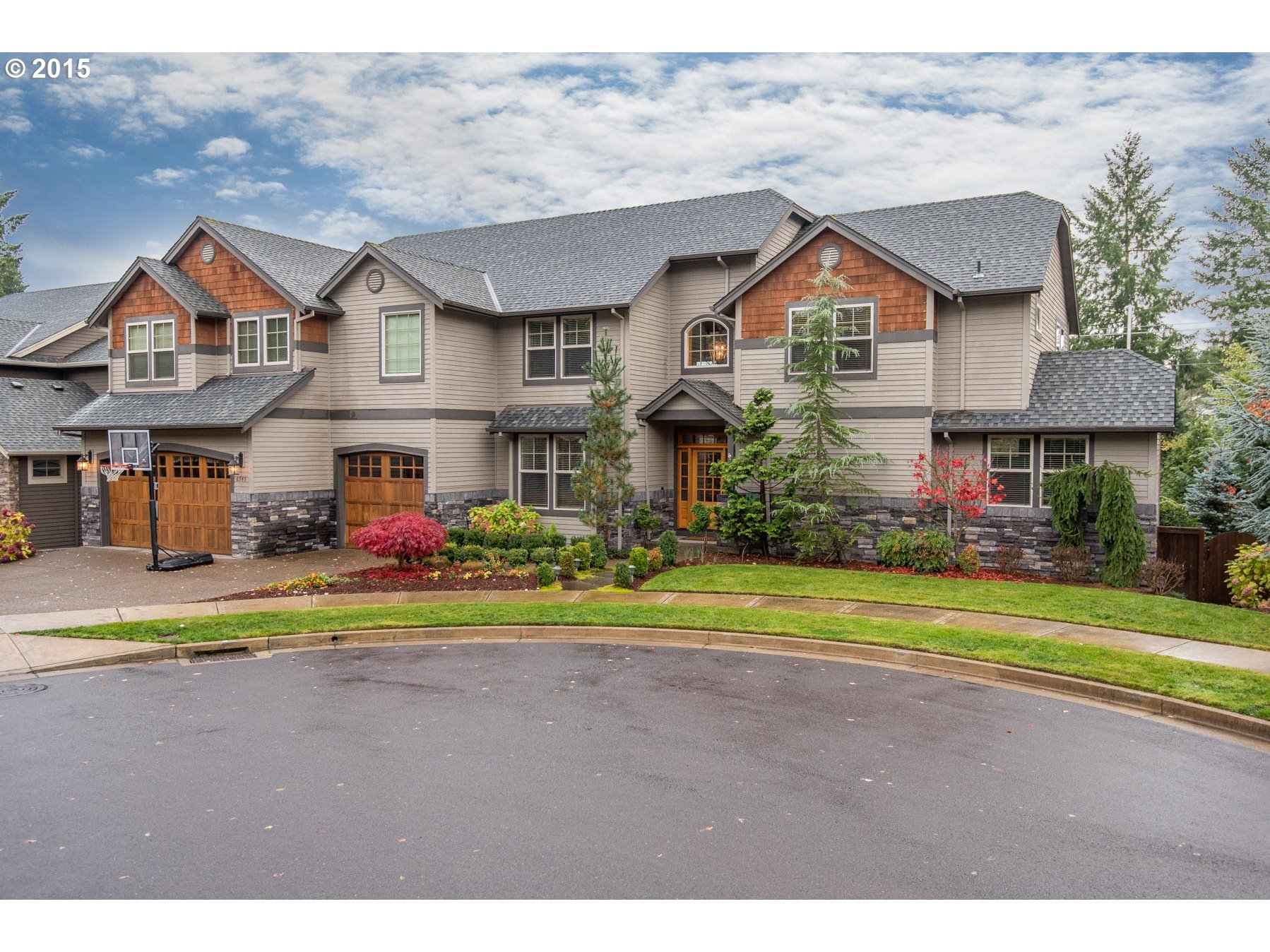 6545 SW Evan Ct, Portland, OR
