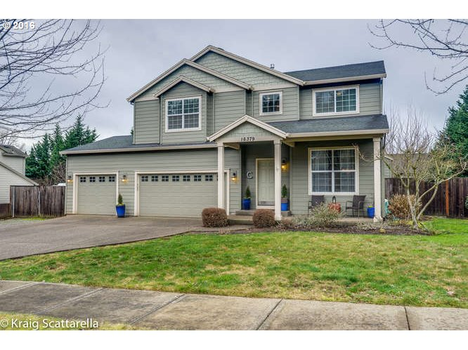 16379 Trail View Dr, Oregon City, OR