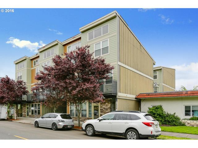 7520 SE Milwaukie Ave 204 #APT 204, Portland OR 97202