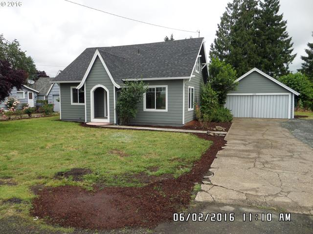 1295 Young St Woodburn, OR 97071