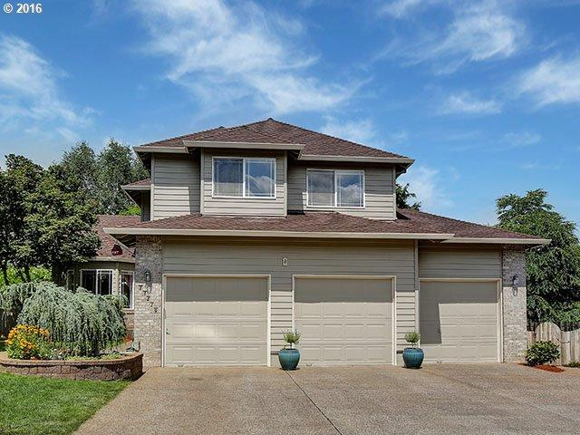 13419 Squire Dr Oregon City, OR 97045