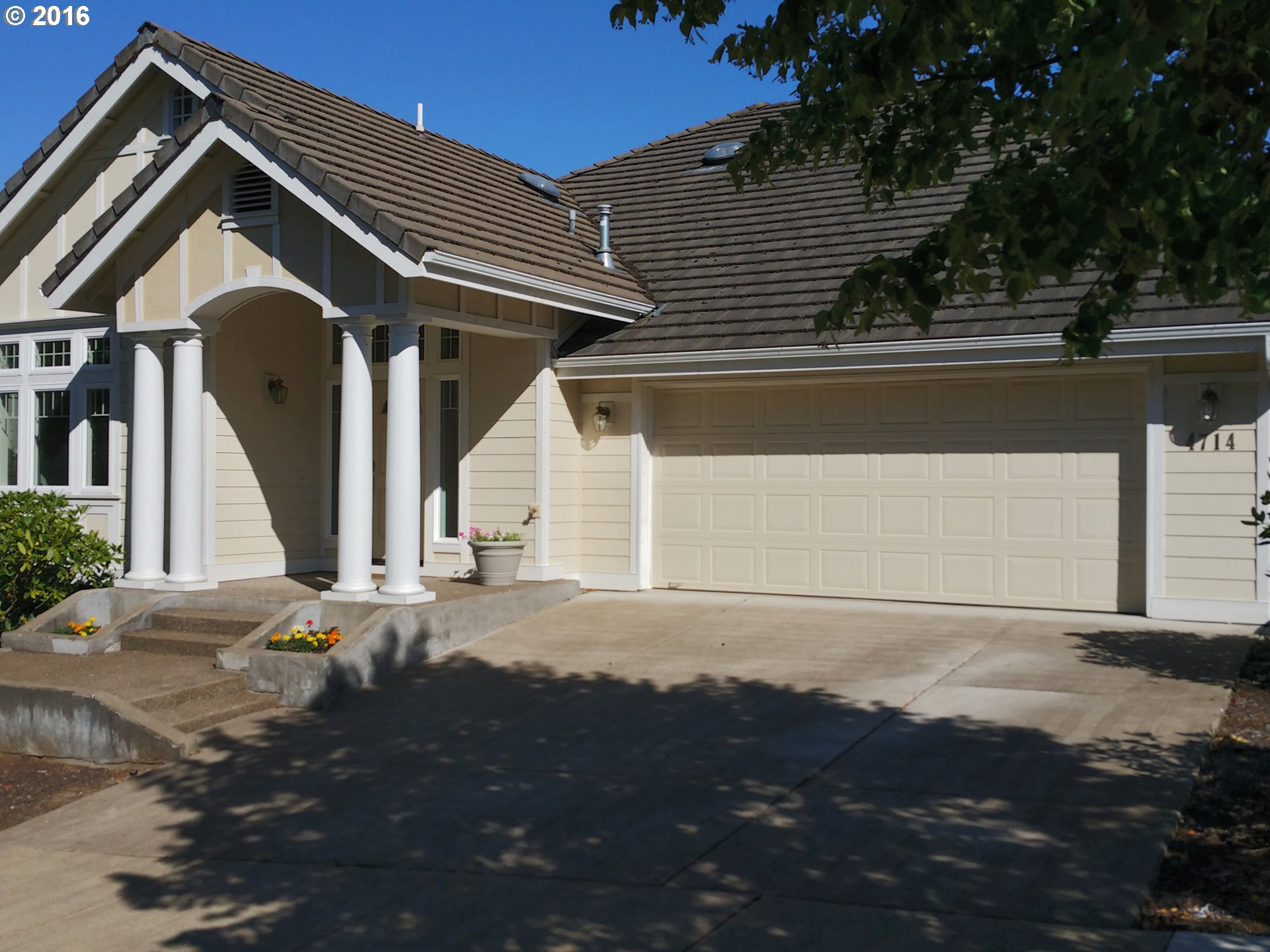 4714 NW Veronica Pl Corvallis, OR 97330