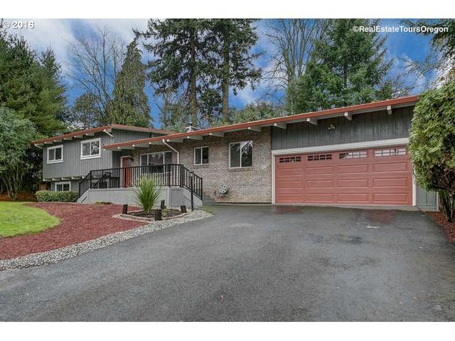 Loans near  NW st St, Vancouver WA