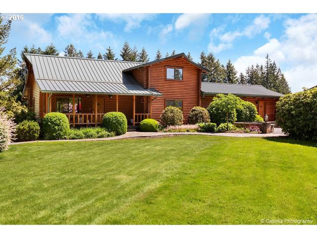 15596 SW Midway Rd, Hillsboro, OR