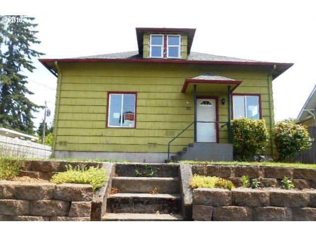 Loans near  L St, Vancouver WA