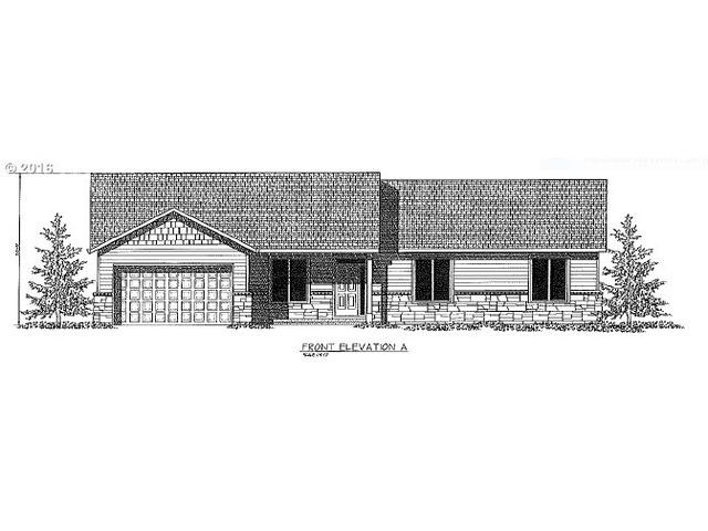 2009 S Sevier Rd, Ridgefield WA 98642