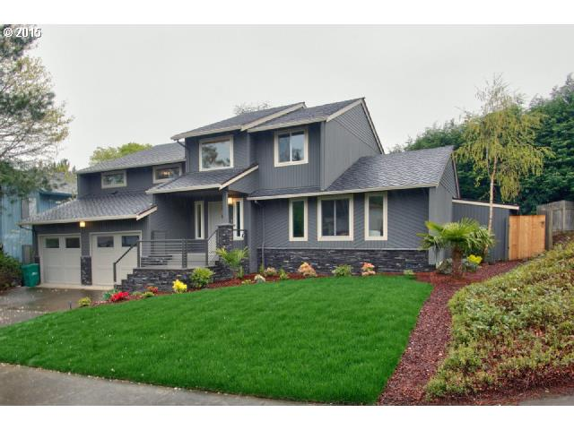 6599 SW 88th Ave, Portland, OR