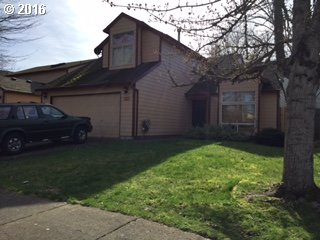 17556 SW Corona Ln, Beaverton, OR