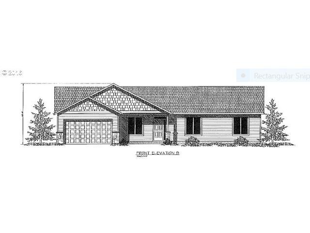 2013 S Sevier Rd, Ridgefield WA 98642