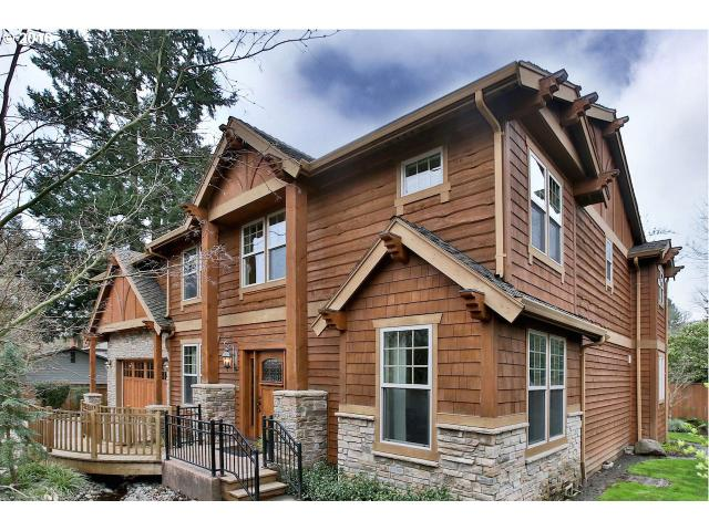 4121 Childs Rd, Lake Oswego, OR