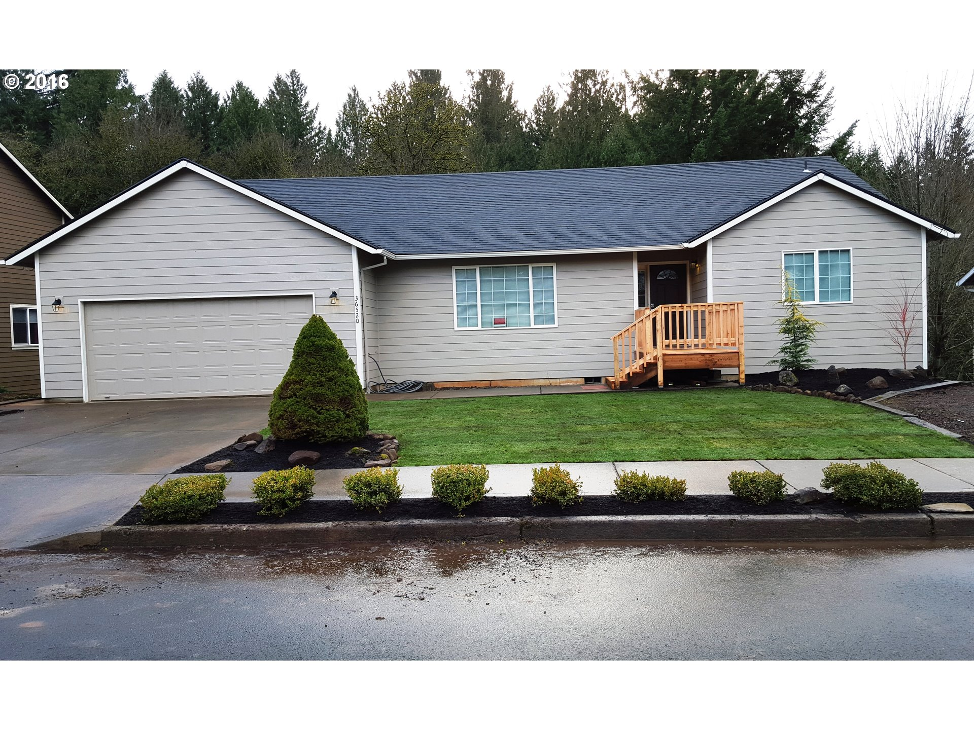 36520 Dubarko Rd, Sandy, OR