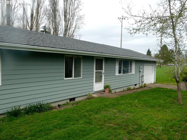 437 S Front St, Woodburn OR 97071