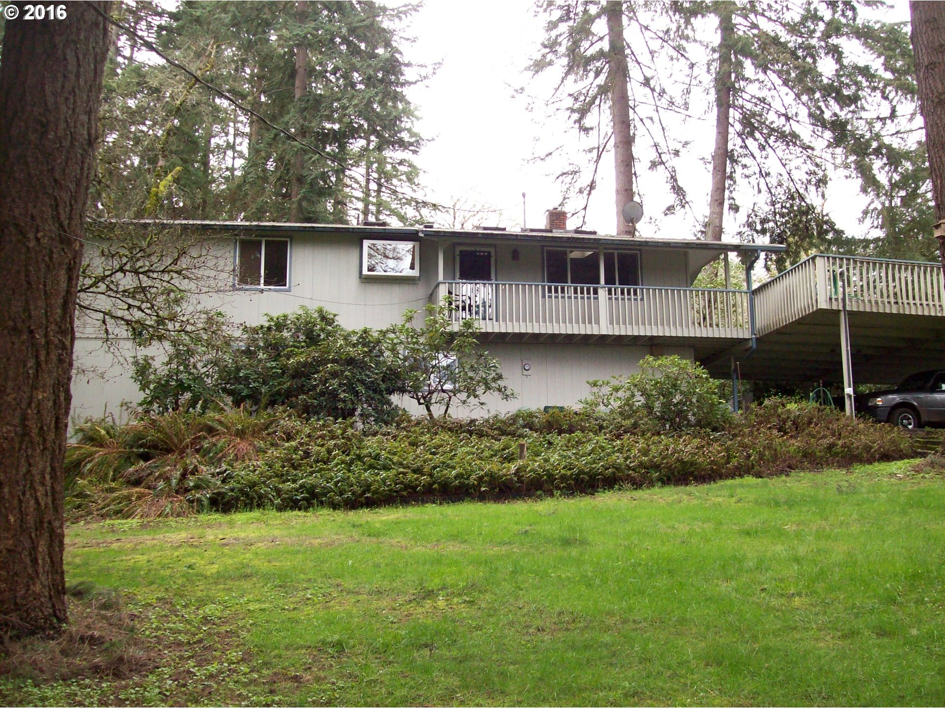 93136 Park St, Cheshire, OR