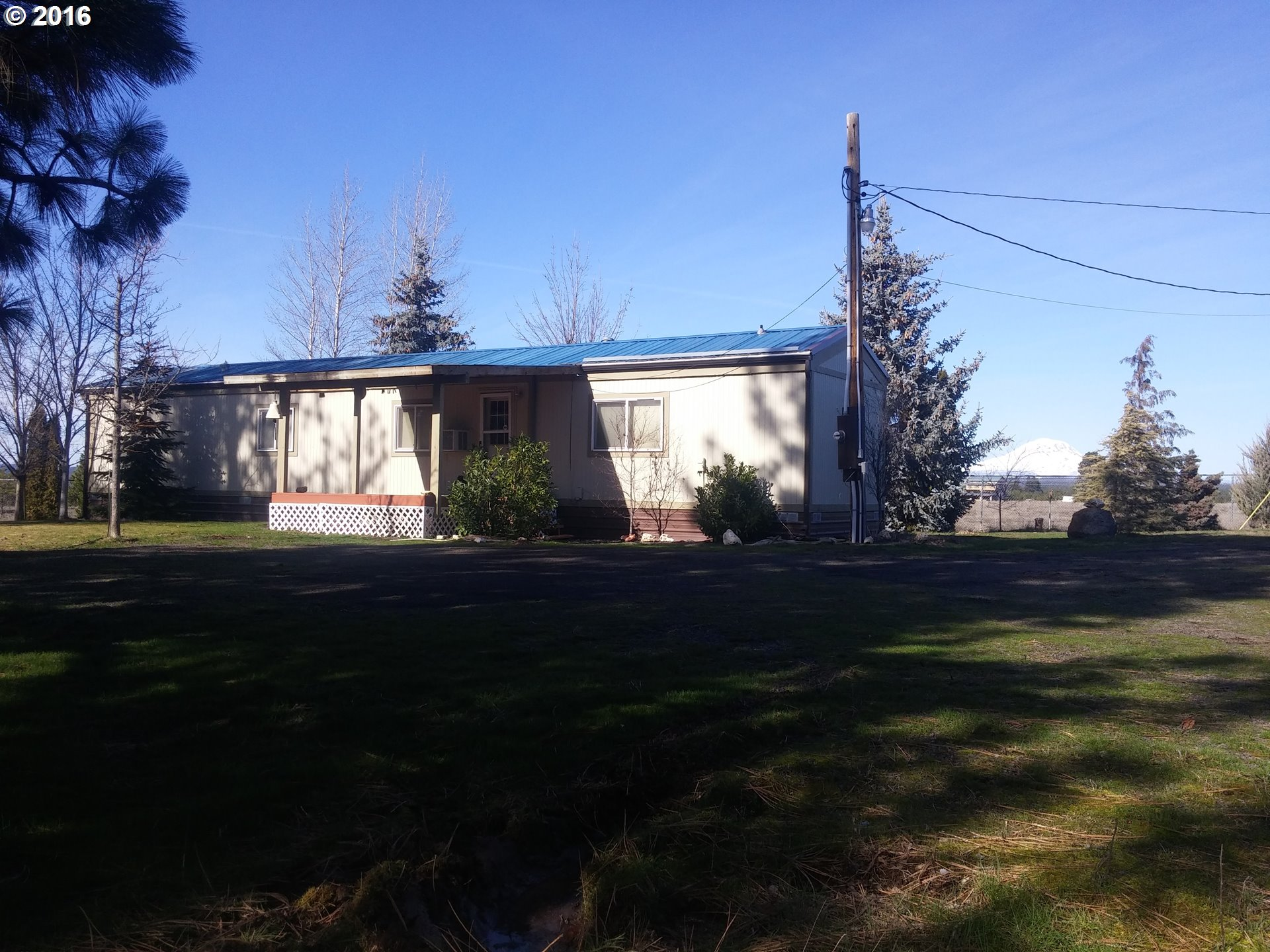 52 Pine Valley Rd, Goldendale, WA