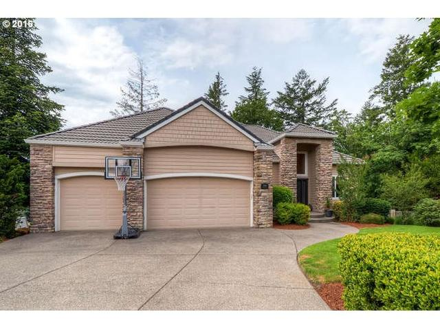 Loans near  NW Loy Ct, Portland OR