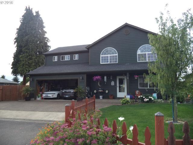 4705 Bayne St, Salem, OR