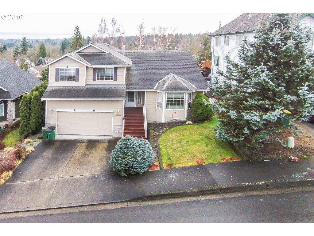 346 SW 27th Way, Troutdale, OR