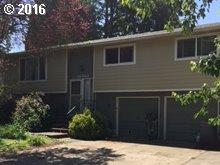 18903 Blue Ridge Dr, Oregon City OR 97045