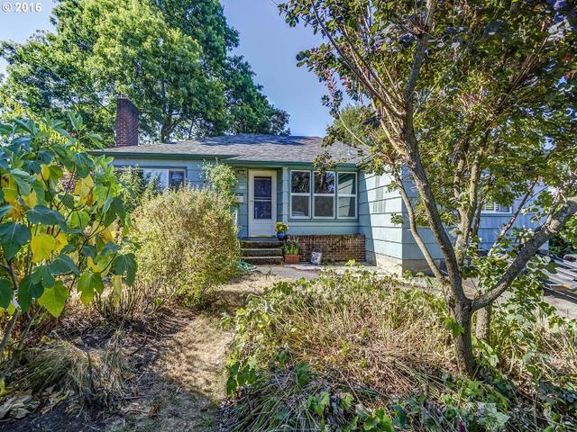 Loans near  NE Mason St, Portland OR