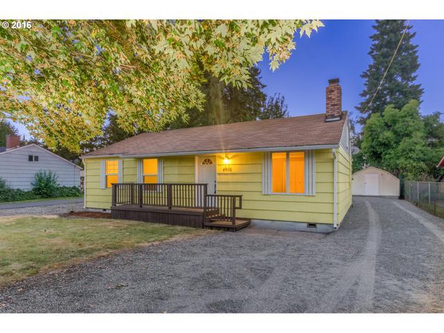 Loans near  NE th St, Vancouver WA