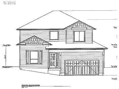 2029 S Sevier Rd, Ridgefield WA 98642