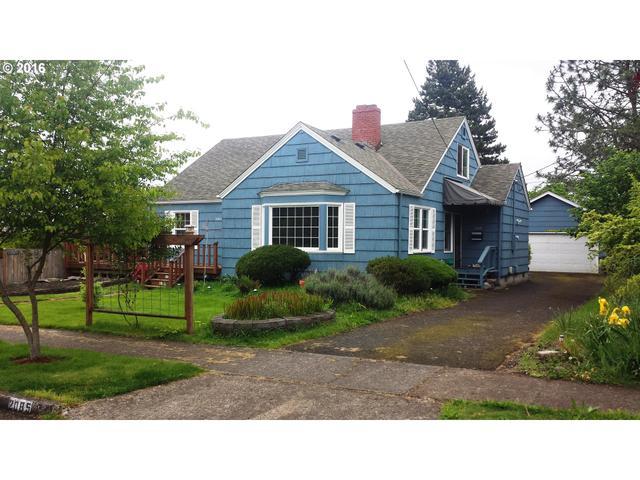 2085 Pierce St, Eugene, OR