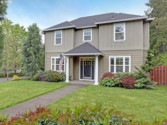 5847 SW 45th Ave, Portland, OR