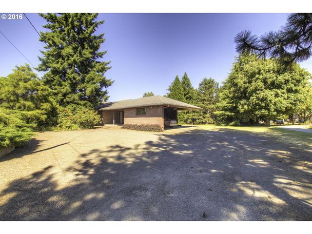 Loans near  SE Ellsworth Rd, Vancouver WA