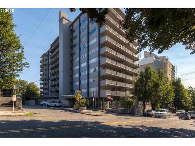 Loans near  SW Park Pl a A, Portland OR