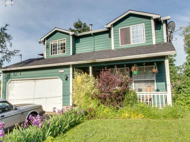 Loans near  N Drummond Ave, Portland OR
