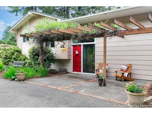 15458 SE Green Hills Ct, Happy Valley OR 97086