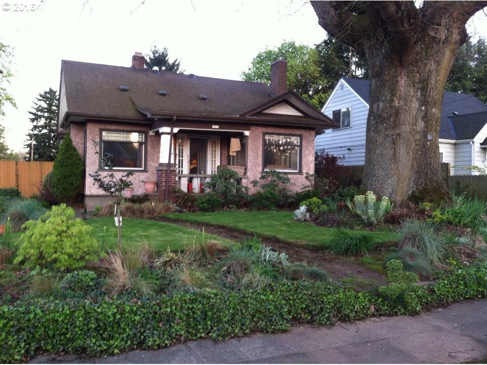 4706 SE 58th Ave, Portland, OR