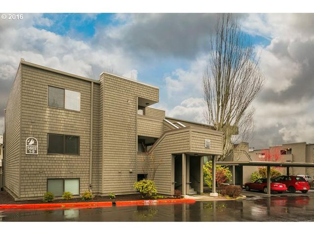 5602 SW Riverside Ln 2, Portland OR 97239