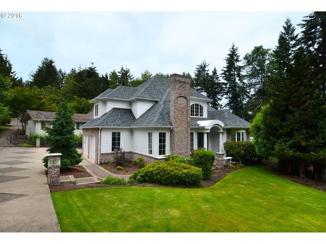 2738 Chambers St, Eugene, OR