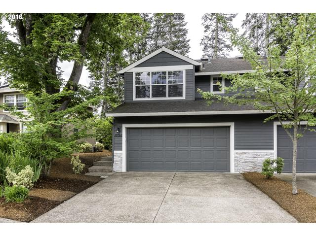 20786 NW Rockspring Ln, Beaverton, OR