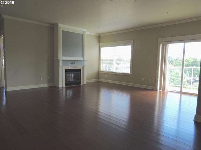 Loans near  SW Virginia Ave D D, Portland OR