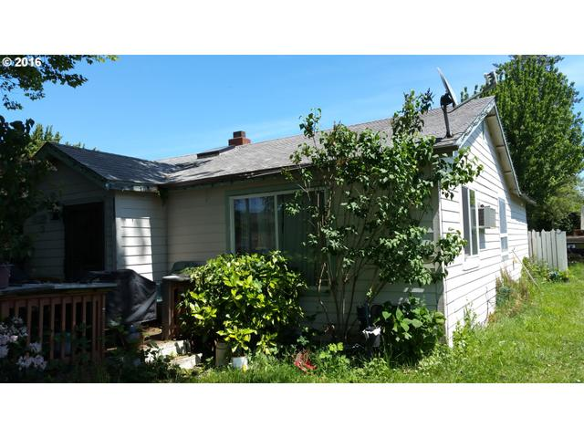 4020 SW 144th Ave, Beaverton, OR