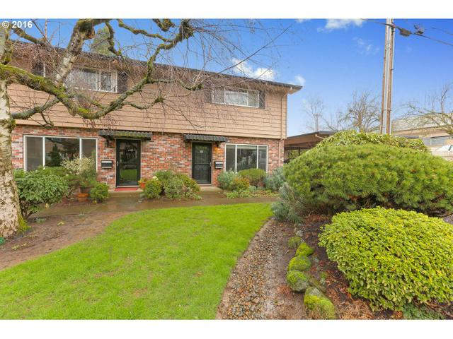 8333 SE 23rd Ave A, Portland OR 97202