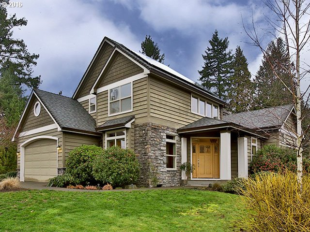 800 NW 112th Ave, Portland, OR