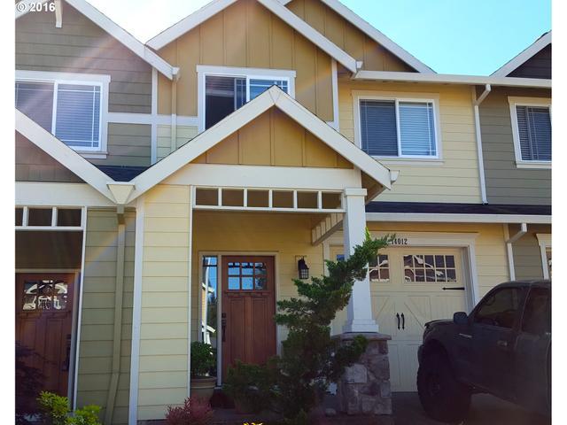 14012 Passage Pkwy, Oregon City OR 97045