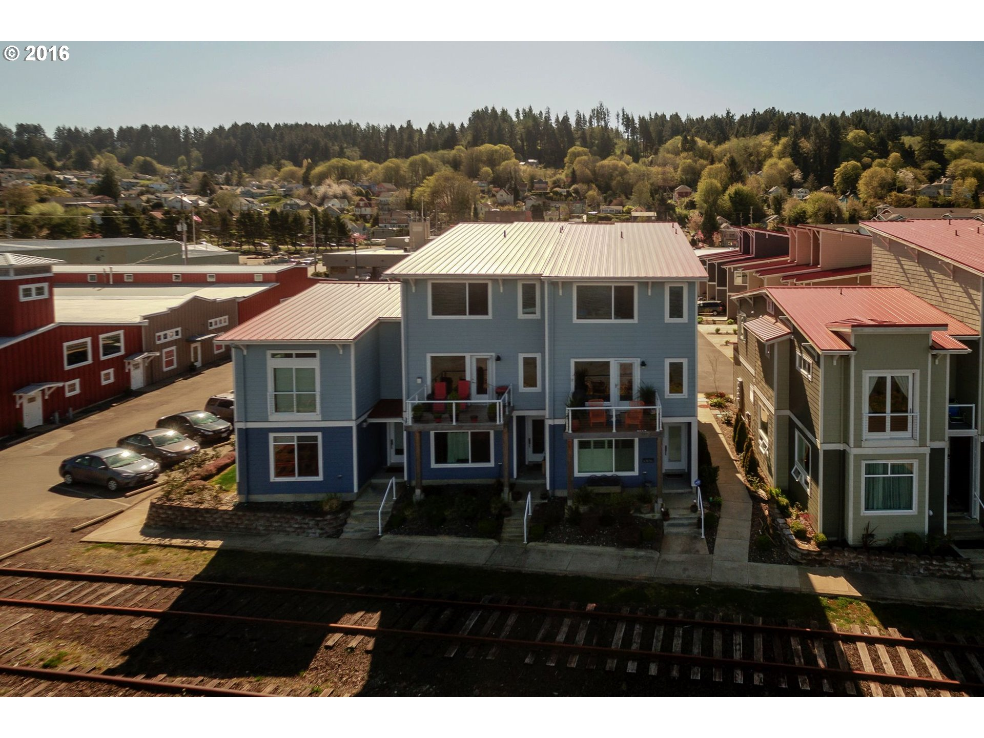 2950 Expedition Ln, Astoria, OR