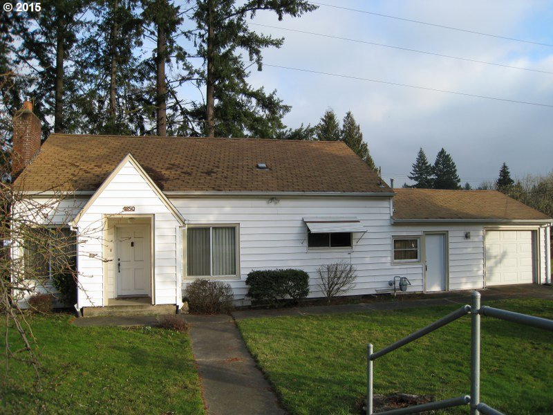 4850 SW 160th Ave, Beaverton, OR