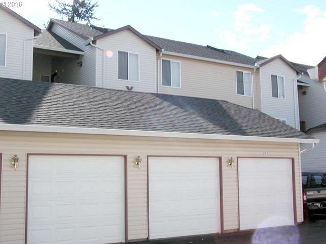 Loans near  NE st Ave X X, Vancouver WA