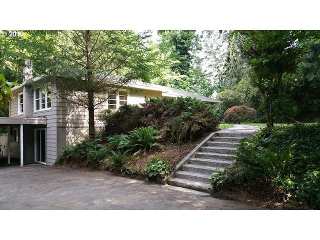 Loans near  SW Boones Ferry Rd, Portland OR