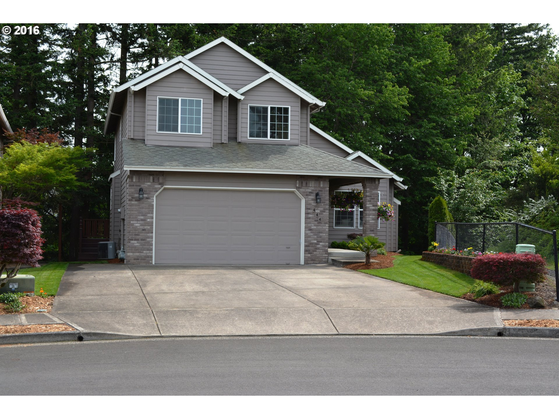 444 SW 25th Cir, Troutdale, OR