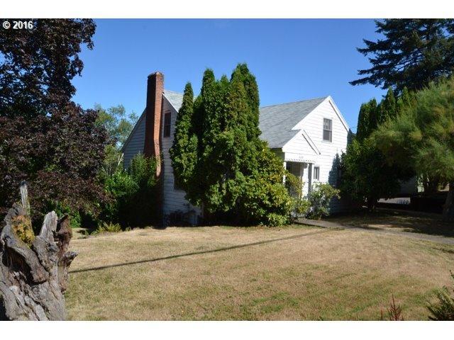 Loans near  SW Capitol Hwy, Portland OR
