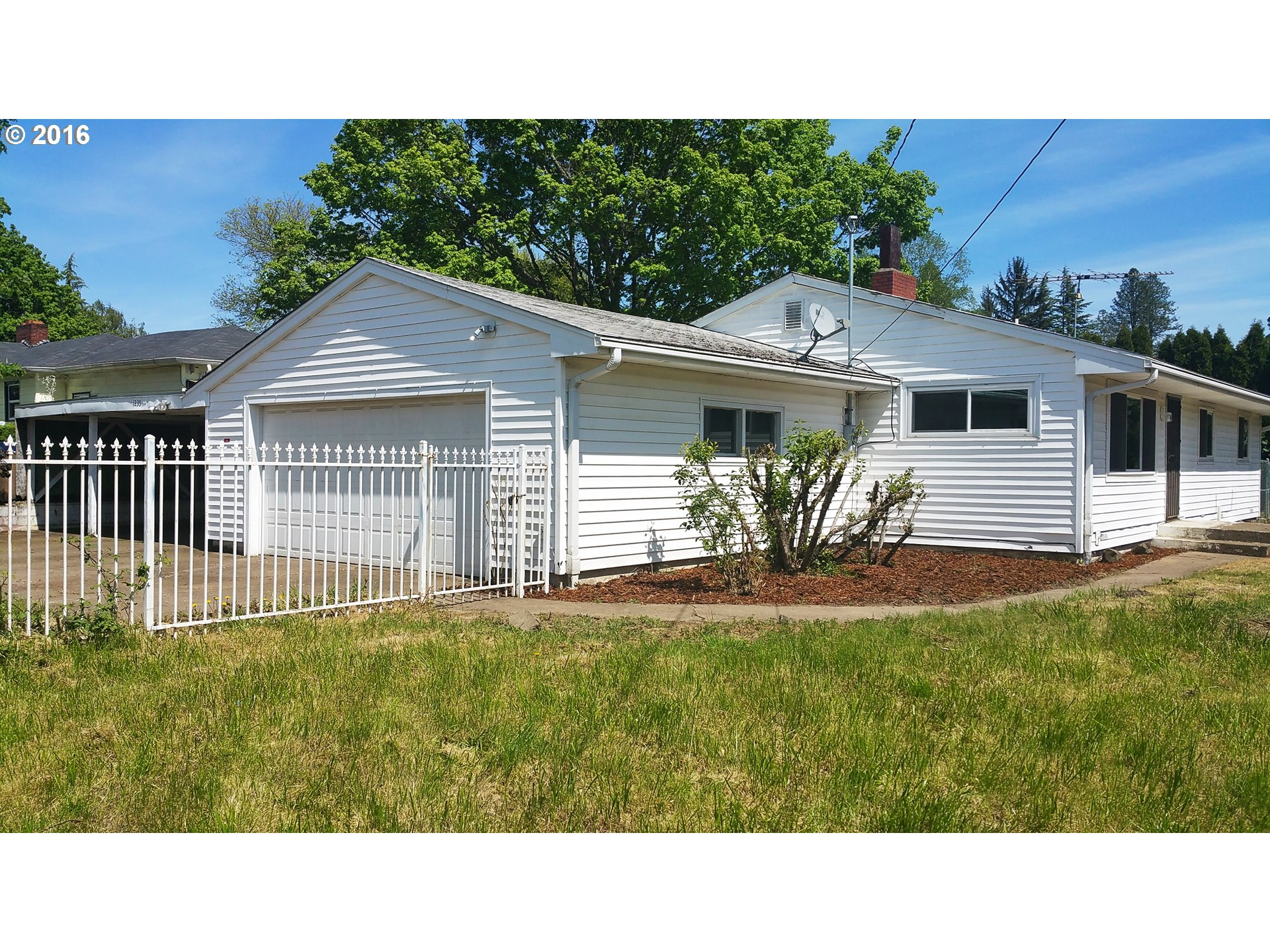 1235 SW Sunset Dr, Corvallis OR 97333