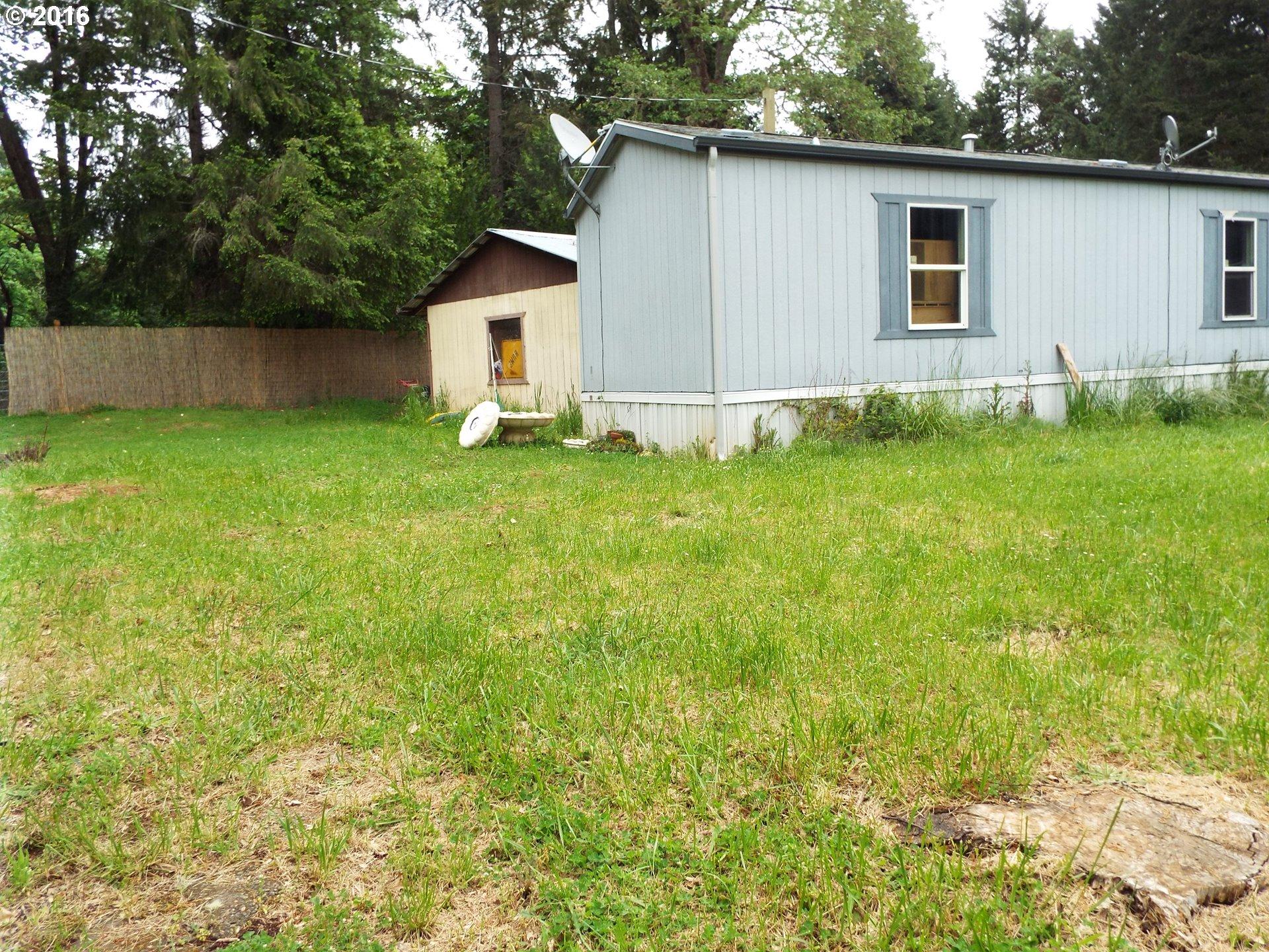 503 Vineyard Ln, Roseburg, OR